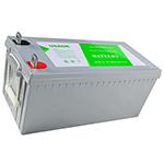 山特200AH/12V 蓄电池/山特