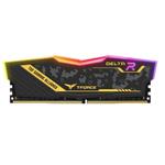 十铨科技 炫光迷彩系列 8GB DDR4 3000