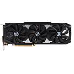 索泰GeForce RTX 2070-8GD6 X-GAMING V2 显卡/索泰