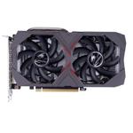 七彩虹网驰 GeForce GTX 1660 SUPER 电竞 6G 显卡/七彩虹