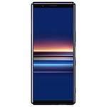 索尼Xperia 1.1 手机/索尼
