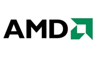 AMD Radeon Pro 5500M图片