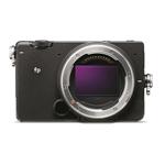适马 fp套机(45mm f/2.8) 数码相机/适马