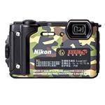 尼康Excam1601 数码相机/尼康