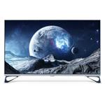 乐视超5 X55 液晶电视/乐视