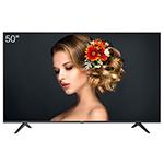 海信HZ50E3D 液晶电视/海信