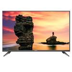 康佳D43A 液晶电视/康佳