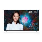 飞利浦75HUF6953/T3 液晶电视/飞利浦