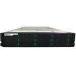 锐捷网络RG-CS5000PS桌面云服务器 瘦客户机/锐捷网络