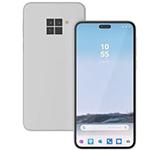 微软Surface Phone 手机/微软