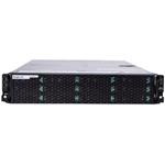 锐捷网络RG-RCD6000-Main V2云办公管理主机 瘦客户机/锐捷网络