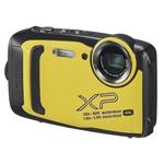 富士XP140 数码相机/富士