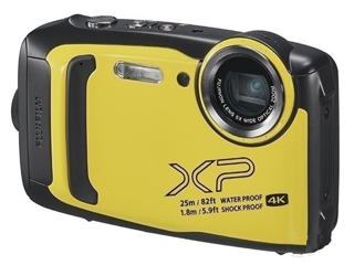 富士XP140