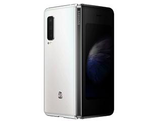 三星W20(12GB/512GB/5G版)