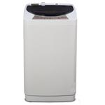 长虹XQB45-G02C(升级蓝光款) 洗衣机/长虹