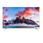 长虹65D5S 液晶电视/长虹