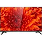 海尔LE32B3300W 液晶电视/海尔
