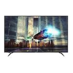 夏普60X6PLUS 液晶电视/夏普