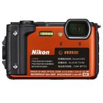 尼康Excam1201 数码相机/尼康
