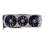 七彩虹iGame GeForce GTX 1660 SUPER Advanced OC 6G 显卡/七彩虹