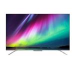 海信HZ50A68E 液晶电视/海信