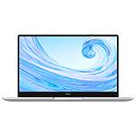 华为MateBook D 15(i5 10210U/8GB/512GB/独显) 笔记本电脑/华为