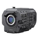 索尼 PXW-FX9
