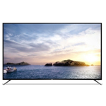 乐视超级电视 Y65 液晶电视/乐视