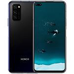 荣耀V30(6GB/128GB/5G版) 手机/荣耀