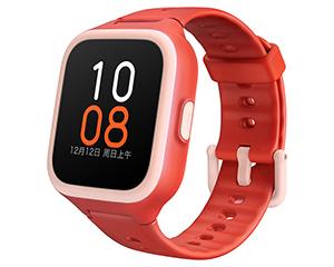 小米米兔儿童手表2S
