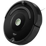 iRobot Roomba671 吸尘器/iRobot