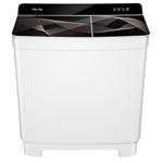 TCL XPB100-2728S 洗衣机/TCL