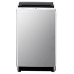 海信HB90DA652 洗衣机/海信