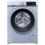 西门子XQG100-WN54A2X40W 洗衣机/西门子