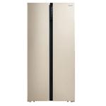 美菱BCD-456WUEC 冰箱/美菱
