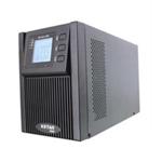 科士达YDC9101S-RT UPS/科士达