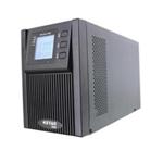 科士达YDC9102H-B UPS/科士达