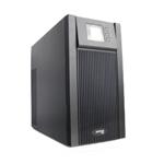 科士达YDC3340 UPS/科士达