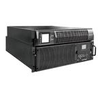 科士达YDC9110-RT UPS/科士达