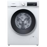 西门子XQG90-WG42A1U00W 洗衣机/西门子