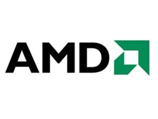 AMD Ryzen ThreadRipper 3990X图片