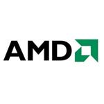 AMD Ryzen ThreadRipper 3990X CPU/AMD