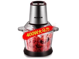 奥克斯HX-J3011(玻璃)