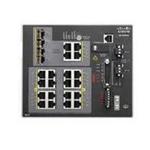 CISCO IE-4000-8GS4G-E 交换机/CISCO