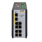 H3C IE4300U-10P 交换机/H3C