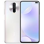 小米红米K30(6GB/64GB/5G版) 手机/小米