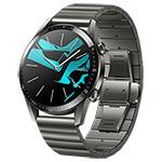 华为WATCH GT 2 尊享款(46mm) 智能手表/华为
