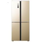 海信BCD-410WMK1DPQ 冰箱/海信