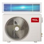 TCL KFRD-52F5W/Y-E2 空调/TCL