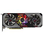 华擎Radeon RX 5700 XT Phantom Gaming D 8G OC 显卡/华擎